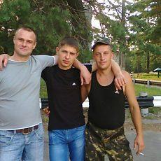 Фотография мужчины Станислав, 25 лет из г. Днепропетровск