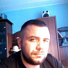 Фотография мужчины Валера, 36 лет из г. Могилев