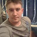 Фотография мужчины Роман, 35 лет из г. Монино