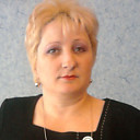 Фотография девушки Ирина, 50 лет из г. Ужур