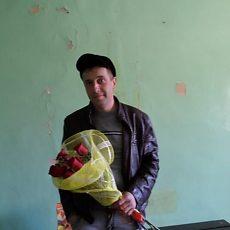 Фотография мужчины Шед, 30 лет из г. Тулун