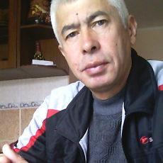 Фотография мужчины Алик, 49 лет из г. Шымкент