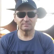 Фотография мужчины Крокодил, 48 лет из г. Воронеж