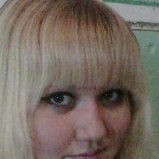 Фотография девушки Зая, 24 года из г. Винница