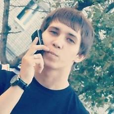 Фотография мужчины Сергей, 29 лет из г. Киселевск