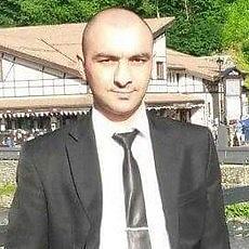 Фотография мужчины Ирон, 34 года из г. Владикавказ