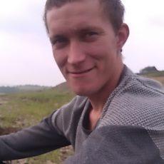 Фотография мужчины Максим, 29 лет из г. Бичура