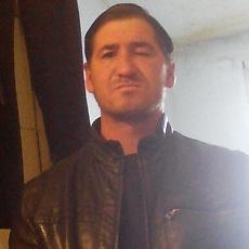 Фотография мужчины Андрей, 38 лет из г. Бишкек