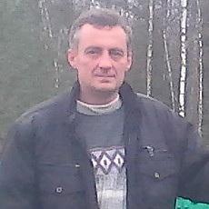 Фотография мужчины Sergej, 40 лет из г. Смоленск