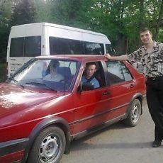Фотография мужчины Макс, 25 лет из г. Борисов