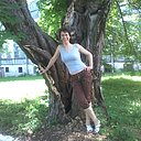 Фотография девушки Софочка, 39 лет из г. Харьков
