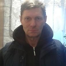 Фотография мужчины Rolik, 52 года из г. Чернигов