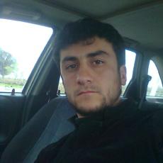 Фотография мужчины Файзали, 22 года из г. Душанбе