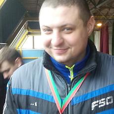 Фотография мужчины Андрей, 32 года из г. Гомель