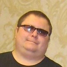 Фотография мужчины Дав, 35 лет из г. Таганрог