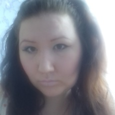 Фотография девушки Оксана, 29 лет из г. Челябинск