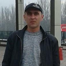Фотография мужчины Stanislav, 30 лет из г. Кара-Балта
