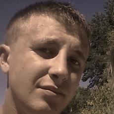 Фотография мужчины Женя, 23 года из г. Витебск