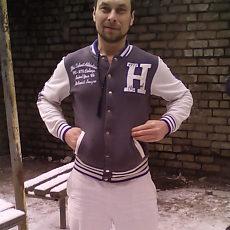 Фотография мужчины Lexa, 32 года из г. Москва