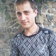 Фотография мужчины Ден, 31 год из г. Киев
