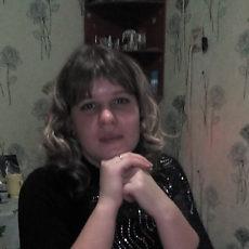 Фотография девушки Vikusyabolg, 30 лет из г. Костанай
