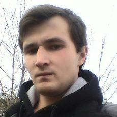 Фотография мужчины Илья, 23 года из г. Минск