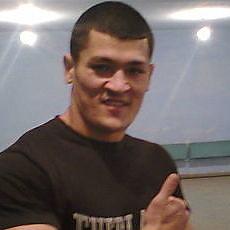 Фотография мужчины Umid, 31 год из г. Ташкент