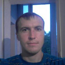 Фотография мужчины Saha, 28 лет из г. Минск