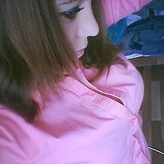 Фотография девушки Anuta, 32 года из г. Новосибирск