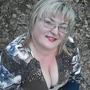 Фотография девушки Юлря, 37 лет из г. Богуслав