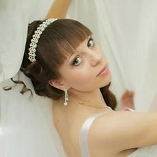 Фотография девушки Ира, 23 года из г. Минск