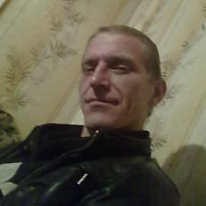 Фотография мужчины Александр, 35 лет из г. Смоленск
