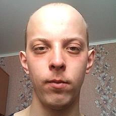 Фотография мужчины Олег, 27 лет из г. Борисов
