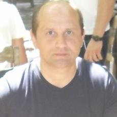 Фотография мужчины Yuri, 45 лет из г. Гомель
