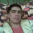 Шухрат, 32 года