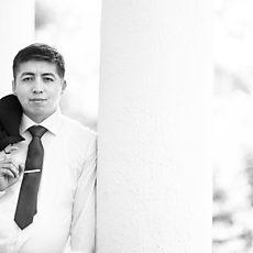 Фотография мужчины Max, 29 лет из г. Астана