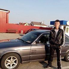 Фотография мужчины Димочка, 29 лет из г. Пинск
