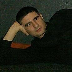 Фотография мужчины Blaze, 34 года из г. Белгород