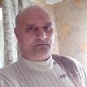Сергей, 52 года