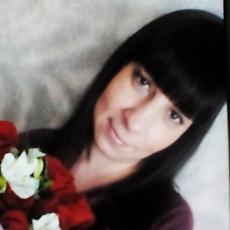Фотография девушки Ната, 39 лет из г. Хабаровск