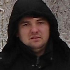 Фотография мужчины Руслан, 32 года из г. Глуск