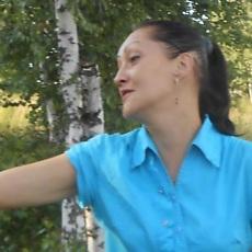Фотография девушки Ирина, 38 лет из г. Барановичи