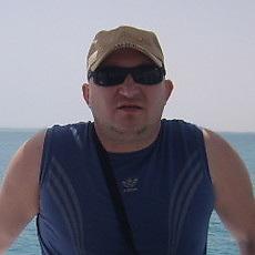Фотография мужчины Флексей, 37 лет из г. Волгоград