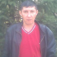 Фотография мужчины Бонти, 42 года из г. Алматы