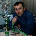 Тимур, 38 лет