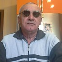 Tima, 57 лет