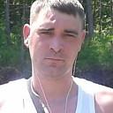 Фотография мужчины Valentin, 34 года из г. Поронайск