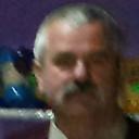 Popa Vasile, 53 года