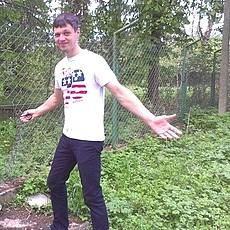 Фотография мужчины Riko, 28 лет из г. Ужгород
