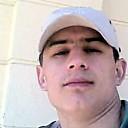 Фотография мужчины Salim, 28 лет из г. Курган-Тюбе